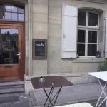 Volver Bar Tapas Cafe Foto