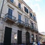 Photo of Residence La Vetreria