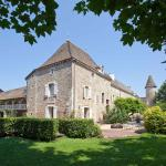 Chateau de Fleurville 2016