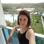 Maya World Hotel Foto