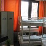 Foto de Hostel-Posty