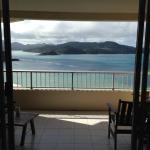 Reef View Hotel ภาพถ่าย