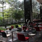 Zdjęcie The Quincy Hotel by Far East Hospitality