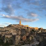 Foto de Residence Sassi San Gennaro