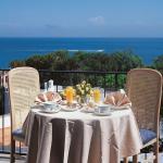 Hotel Floridiana Terme