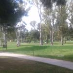 Atalaya Golf & Country Club Foto