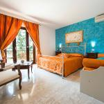 Photo of B&B Arcobaleno