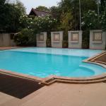 PhuWanalee Resort Photo