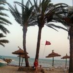 Club Jumbo Djerba Foto