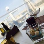 Paradiso Beach Restaurant
