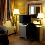 Duodo Palace Hotel Photo