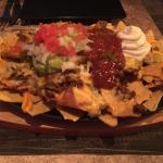 Nachos BlackLabel