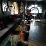 The Culver Hotel Foto