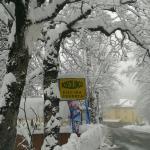 Photo de Residence Boscolungo