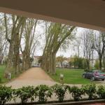 Fotografia de Estalagem Santa Iria