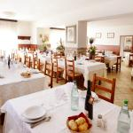 Photo of Ristorante Mazzalasino