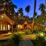 Andaman Chalet