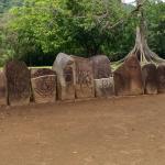 Parque Ceremonial Indigena de Caguana Photo