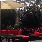 Photo of Rose Cafe