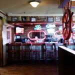 Landry's Seafood House Foto