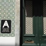 A Casa das Janelas com Vista Foto