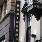 Robinsons Photo