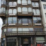 Foto de Scandic Hotel Grand Place