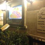 Foto di Taverna Barberini