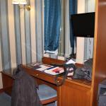 Montecarlo Hotel Photo