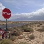Foto di Revolution Bikes
