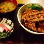 Photo of DanRan Japanese Restaurant