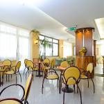 Photo of Hotel Petrarca