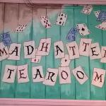 Madhatter Tearoom Photo