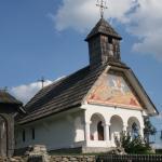 Muzeul Arhitecturii Populare Din Gorj 5