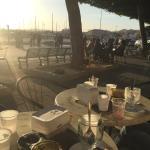 Photo of marinacafe