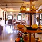 Keraleeyam Ayurvedic Resort Foto