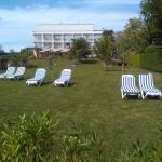Villa Rosetta Hotel Picture