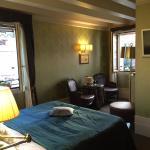 Hotel Moresco-billede