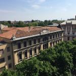 Foto di Hotel Europa Padova