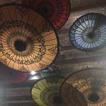 Burma Burma Restaurant & Tea Room Photo