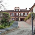Photo of Hotel Villa Lauri
