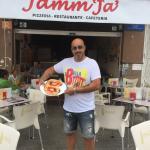 Photo of Jamm Ja