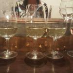 Photo of Chato's Wine Bar