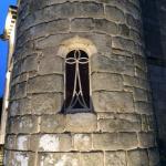 Photo of La Creperie du Chateau