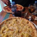 Foto de Pizza Paco