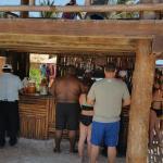 Technotel Beach