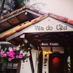 Photo of Pousada Vila do Ceu