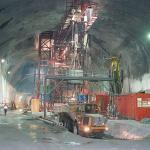 Neat Tunnel