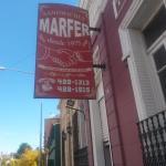 Marfer