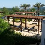 Foto van La Cantera Resort & Spa